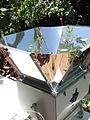 Catassol, Forno Solar de Alta Performance.jpg
