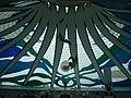Catedral Metropolitana-interno.jpg