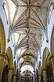 Catedral de Nossa Senhora da Assunção de Elvas (44042447862).jpg