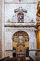 Catedral de Oporto, Portugal, 2012-05-09, DD 16.JPG