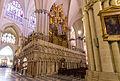Catedral de Santa María 04.jpg