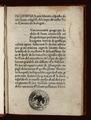 Caterina - Sette armi spirituali, circa 1475 - 2367343.tif