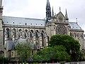 Cathédrale Notre-Dame, Paris - panoramio (2).jpg
