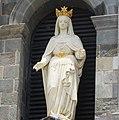 Cathédrale Notre-Dame de Guadeloupe (la vierge).jpg