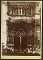 Cathédrale Saint-André de Bordeaux - J-A Brutails - Université Bordeaux Montaigne - 1790.jpg
