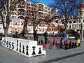 Cathedral Square, Christchurch, New Zealand.JPG