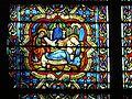 Cathedrale nd paris vitraux160.jpg