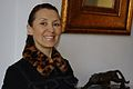 Catherine Lafforgue AFFOI.JPG