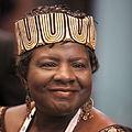 Catherine Mwango-IMG 3881.jpg