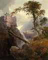 Catskills-Thomas Doughty.jpg