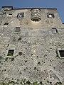 Cattedrale - Bastione laterale a mezzogiorno - panoramio.jpg