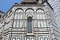 Cattedrale di Santa Maria del Fiore (15610131167).jpg