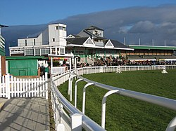 Catterick Racecourse - geograph.org.uk - 1082452.jpg
