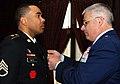 Catto Award presented in Philadelphia 150221-Z-SO401-007.jpg