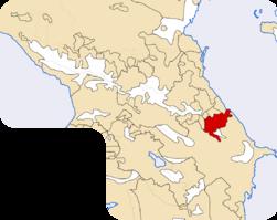 Caucasus-ethnic lezgienen.png