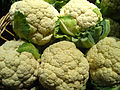Cauliflower (4701349936).jpg