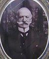 Cav. Vincenzo Simonetta.JPG