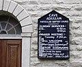 Cave Adullam Detail - geograph.org.uk - 472958.jpg