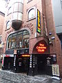 Cavern Club - DSCF5096.JPG