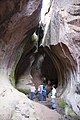 Caverna de las manos entrecruzadas.jpg