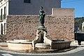 Cazedarnes fontaine.jpg
