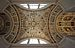 Ceiling of Carnegie Mellon College of Fine Arts.jpg