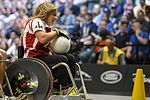 Celebrity vs Wounded Warrior exhibition match 160511-F-WU507-159.jpg