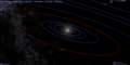 Celestia 2169 Taiwan orbit.png