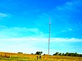 Cell Tower - panoramio (18).jpg