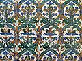 Cenador de la Alcoba, Sevilla. Azulejos.jpg