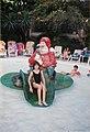 Center Parcs - Bois Francs - 1995-Décembre-P4.jpg