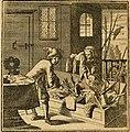 Centi-folium stultorum in quarto, oder, Hundert ausbündige Narren in folio - neu aufgewärmet und in einer Alapatrit-Pasteten zum Schau-Essen, mit hundert schönen Kupffer-Stichen, zur ehrlichen (14782496634).jpg