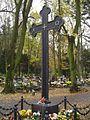 Central Cemetery in Szczecin 02.jpg