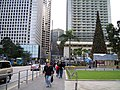 Central Hong Kong with Christmas display.jpg