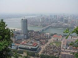 Central Liuzhou.JPG