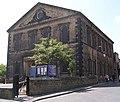 Central Methodist Church - Wesley Street - geograph.org.uk - 452444.jpg
