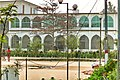 Central Mosque, Comilla Victoria Government College, Honours Section, 2018-01-13 (14).jpg