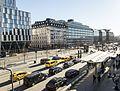 Centralplan & Vasagatan 2017.jpg