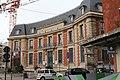Centre administratif social St Ouen Seine St Denis 1.jpg