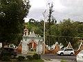 Centro, Tlaxcala de Xicohténcatl, Tlax., Mexico - panoramio (173).jpg