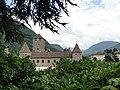 Centro - Piani - Rencio, 39100 Bolzano BZ, Italy - panoramio (75).jpg