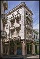 Centro Habana (38676790460).jpg