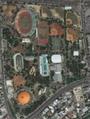 Centro Olímpico Juan Pablo Duarte.png