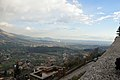 Centro Storico di Alatri, 03011 Alatri FR, Italy - panoramio (8).jpg