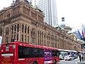 Centro Sydney, Australia - panoramio (3).jpg
