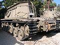 Centurion-BARV.jpg