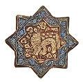 Ceramique elephant.JPG