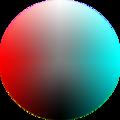 Cercle L-RC.png