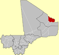 Cercle of Abeïbara.png