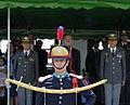 Cerimônia da Declaração dos Aspirantes a Oficial da AMAN. (22793809693).jpg